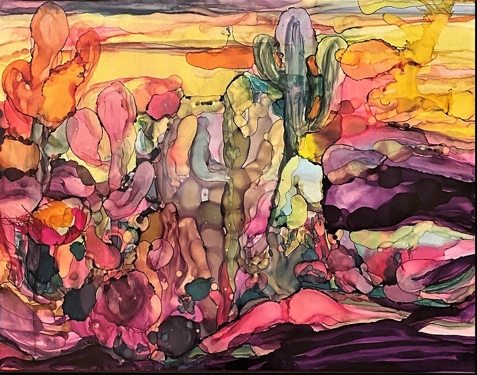 Arizona Desert 1.jpg