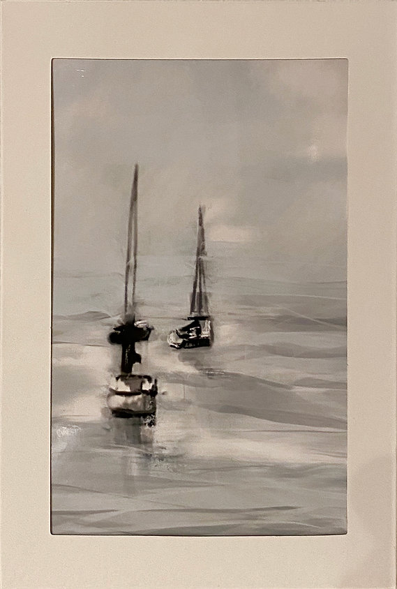 Still Waters, card.jpg