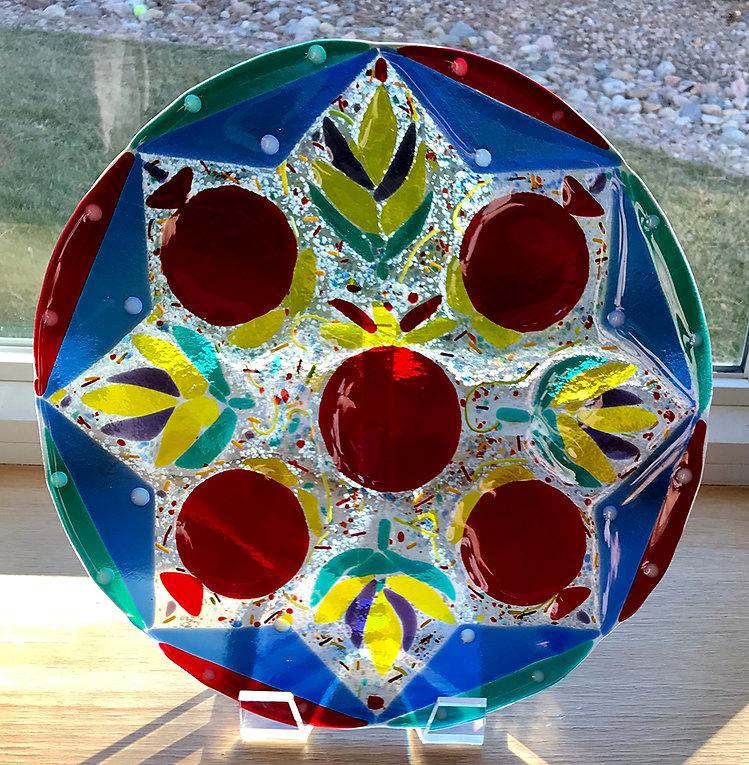 Pomegranate Platter.jpg