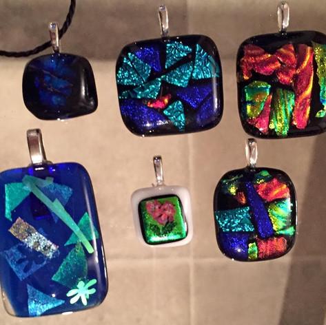 Jewelry Samples 3