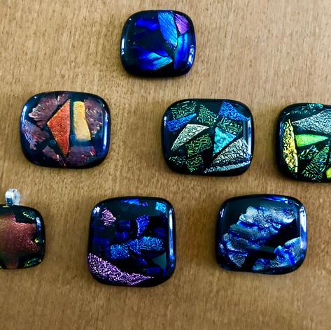 Jewelry Samples 1