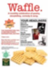 waffle 4.jpg