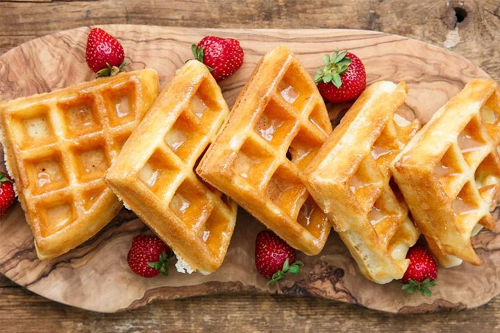 yeast-wafflesH.jpg