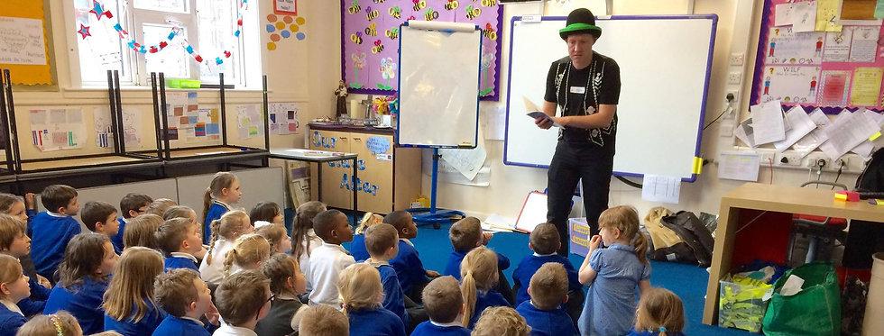 classroom workshop short.jpg