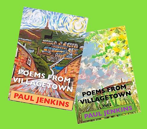 villagetown.jpg