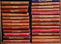 shakespeare-books.jpg