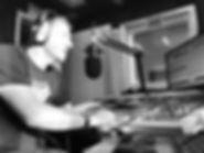 paul radio.jpg