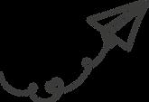 paper-plane-airplane-portable-network-gr