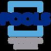 Logo_PCW_PNG.png