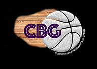 Commonwealth Basketball Group logo.JPG