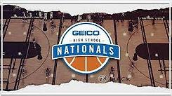 Geico Nationals.jpg