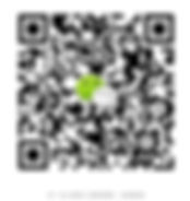 One30 1_edited_edited.jpg