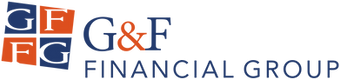 1280px-G&F_Financial_Group_logo.png