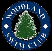 woodlandv3-with-white-outline-on-tree2-3