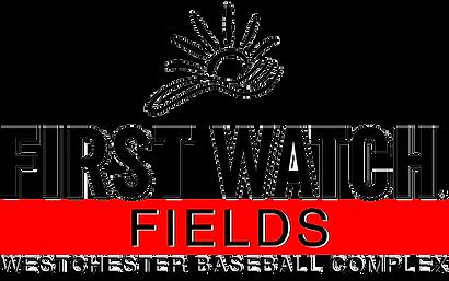 firstwatchfieldslogo.png
