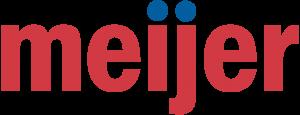 1280px-Meijer_logo.svg_-300x115.png