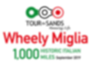Wheely Miglia Logo_2-02.png