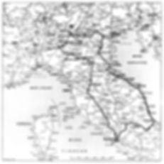 map54_55_56_57.jpg