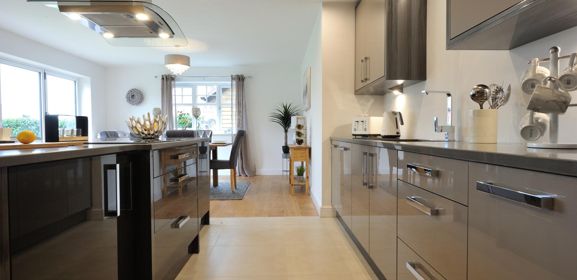 kitchen_4_4905.jpg