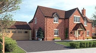 578 - 19 Harrow Lane, Himbleton, Final I