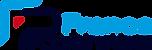 france-polystyrene-logo-1.png