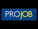 menu-projob-min.png