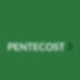 Pentecost 3.png