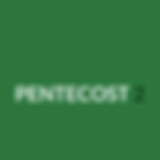 Pentecost 2(1).png