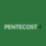 Pentecost 4.png