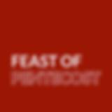 Pentecost(2).png
