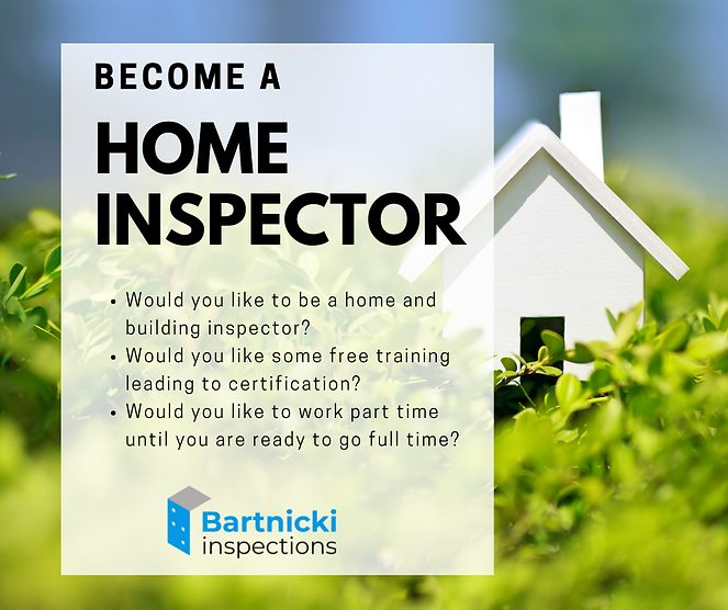 Home Inspector to Hire.png