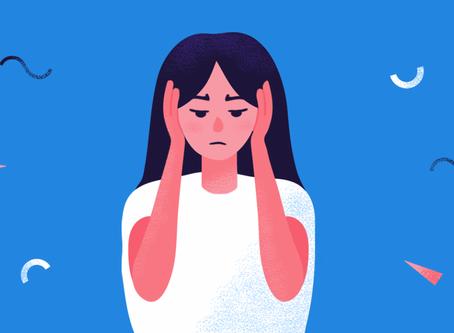 3 ways to manage sound sensitivity