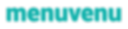 Mv3turquoise.png