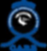CONTACT_CARE 2-logo-01.png