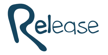 Release Logo Final.png