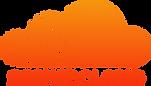 54-548460_soundcloud-logo-2018-png-downl
