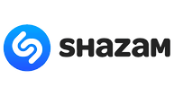 shazam-vector-logo_edited.png