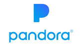 pandora-png-pandora-launches-in-house-ra