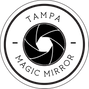 PNG Logo 11-2018.png