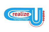 Realize-U-full-master-logo.png