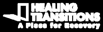 healing transitions logo-600.png