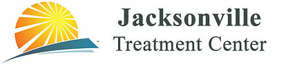 JacksonvilleTreatmentCenterLogo.jpg