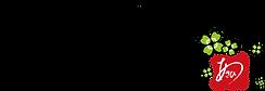再改訂20191226(最終3)朝陽ロゴ.四つ葉のクローバー.png