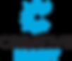 Creative Many logo.png