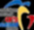 MCACA Logo.png