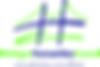 Michigan-Humanities-e1443820563597.png