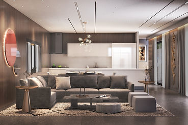 4BED Living Dining View 1.jpg