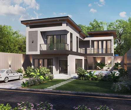 4BED EXTERIOR VIEW 2.jpg