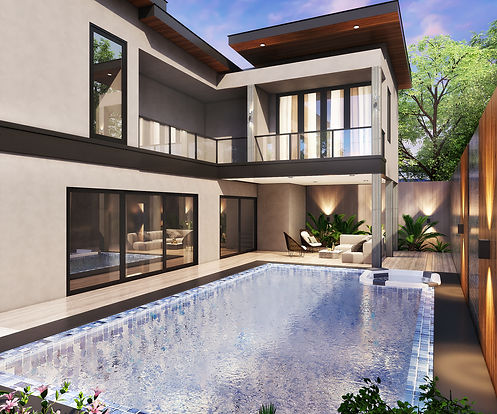 4BED Exterior View 3.jpg