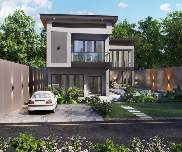 4BED EXTERIOR VIEW 1.jpg